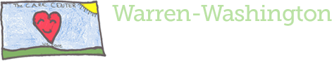 The Warren Washington CARE Center