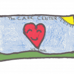The CARE Center