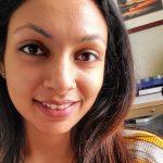 Shalini Maharaj