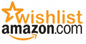 Purchase Items from Amazon Wish List