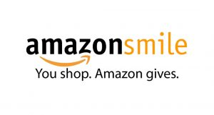 Shop on Amazon Smile to support The CARE Center